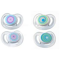 TOMMEE TIPPEE orthodontic pacifier